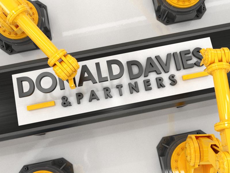 Donald Davies & Partners